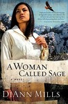 A Woman Called Sage