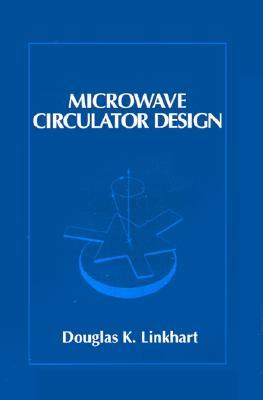 Microwave Circulator Design Other Editions Enlarge Cover 4678304