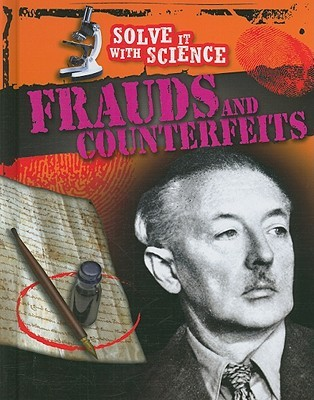 Frauds and Counterfeits