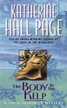 The Body in the Kelp (Faith Fairchild, #2)