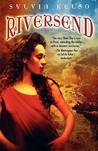 Riversend (Amberlight #2)