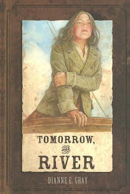 Tomorrow, The River