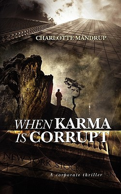 when-karma-is-corrupt