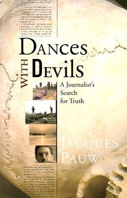 Dances with Devils