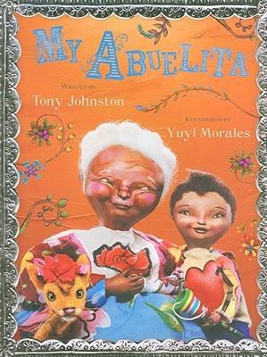 My Abuelita