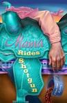 Mama Rides Shotgun (A Mace Bauer Mystery, #2)