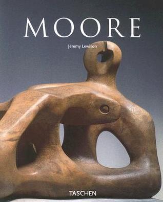 Henry Moore: 1898-1986