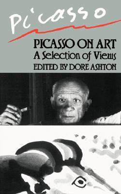picasso-on-art-a-selection-of-views