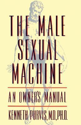 Male Sexual Machine