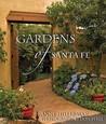 Gardens of Santa Fe