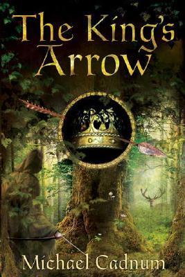 The King's Arrow