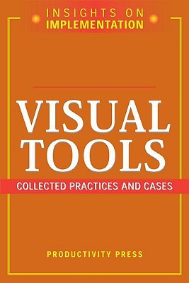 Visual Tools: Collected Practices and Cases