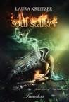 Soul Stalker by Laura Kreitzer