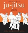 Martial Arts Basi...