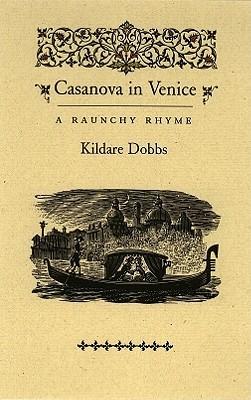 Casanova in Venice: A Raunchy Rhyme