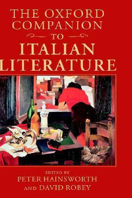 the-oxford-companion-to-italian-literature
