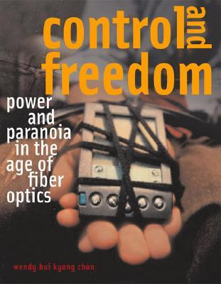 control-and-freedom-power-and-paranoia-in-the-age-of-fiber-optics