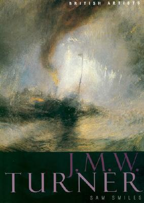 j-m-w-turner-british-artists