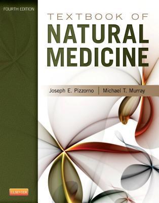 Descargar Textbook of natural medicine epub gratis online Joseph E. Pizzorno
