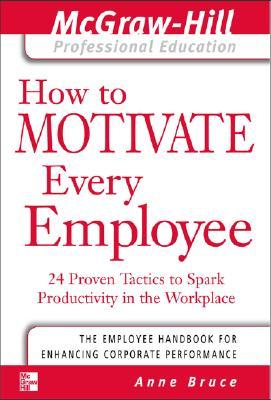 how-to-motivate-every-employee-24-proven-tactics-to-spark-productivity-in-the-workplace
