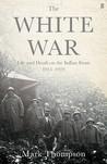 The White War: Li...