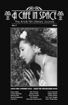 A Cafe in Space: The Anais Nin Literary Journal, Vol. 7