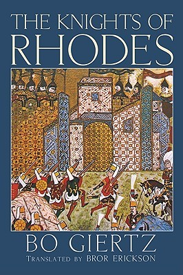 the-knights-of-rhodes