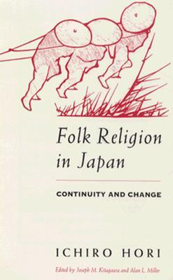 folk-religion-in-japan-continuity-and-change