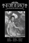 A Cafe in Space: The Anais Nin Literary Journal, Volume 2