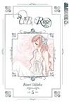 V.B. Rose Volume 5