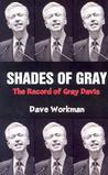 Shades of Gray: The Record of Gray Davis