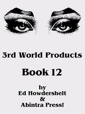 3rd World Products, Book 12