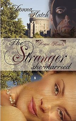 the-stranger-she-married