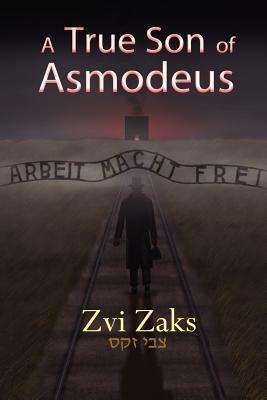 a-true-son-of-asmodeus
