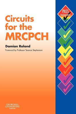 Practice Circuits for the Mrcpch