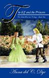 The Elf and the Princess (Silent Warrior Trilogy, #1)