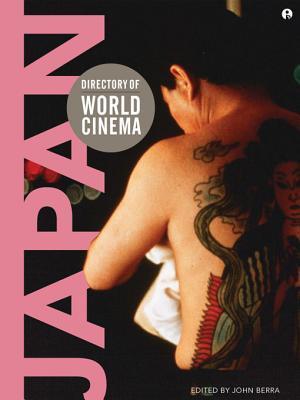 Directory of World Cinema: Japan