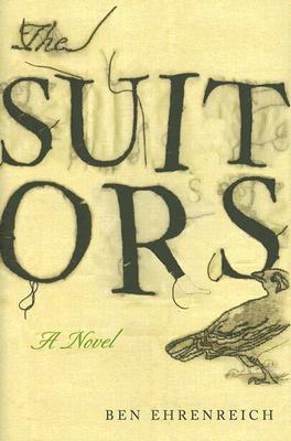 the-suitors