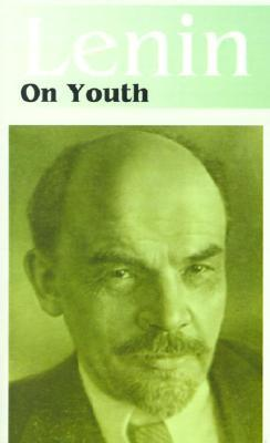 On Youth