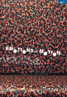 Emotions in Motion by Toufic Beyhum