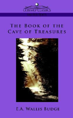 The Book of the Cave of Treasures - Index