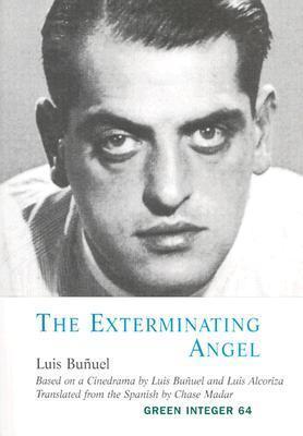 Exterminating Angel (Green Integer: 39)