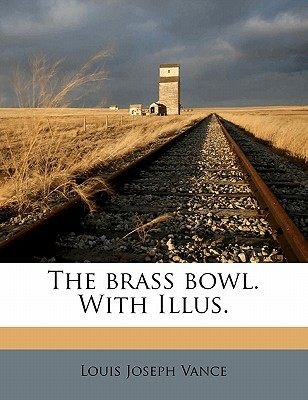the-brass-bowl-with-illus