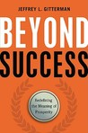 Beyond Success: R...