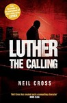 The Calling (Luther, #1)