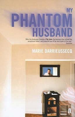 My Phantom Husband