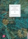 Tezcatlipoca: Burlas y Metamorfosis de un Dios Azteca