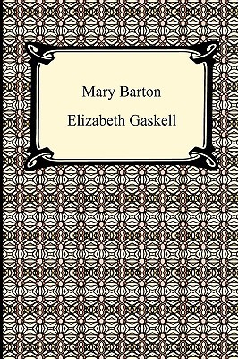 literary review of mary barton William ellis and mary turner ellis praised gaskell's work highly in their review in the westminster and foreign quarterly review in 1849: [mary barton] is a most striking bookit is an appropriate and valuable contribution to the literature of the age.
