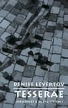 Tesserae by Denise Levertov