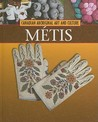 The Metis